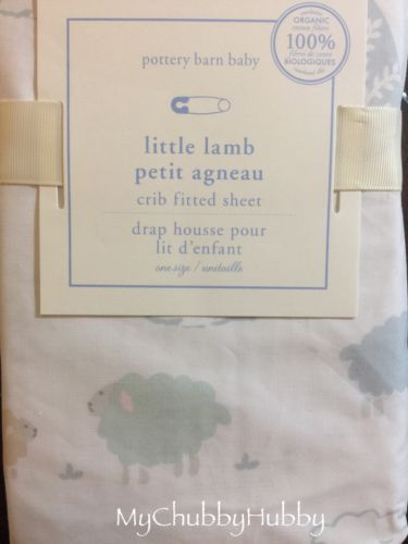 Pottery Barn Kids Lambie For Sale Classifieds