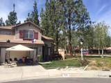 Corte Pl Rancho Cucamonga Open House DiNoto Factor
