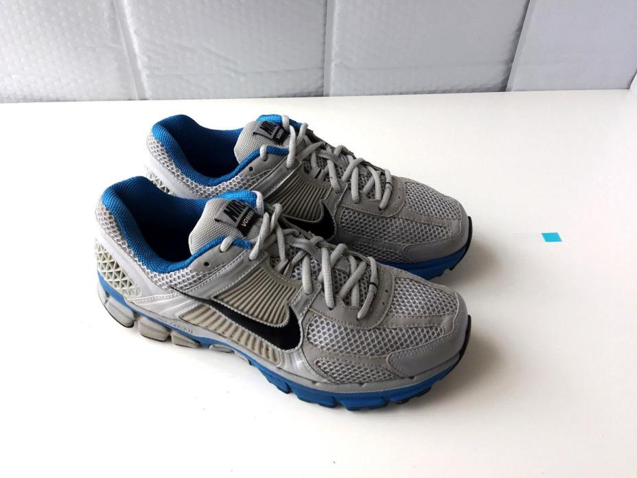 Men's Nike Zoom Vomero 5 Running Shoes Size 8.5 M