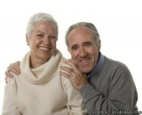 Buy A Home With A Reverse Mortgage-Recording