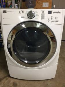 Maytag Dryer Front Load For Sale (Paragould)