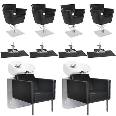 Salon equipment packages for sale classifieds for 365 salon success