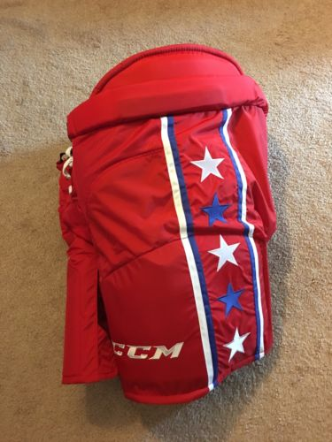 Hockey Pants Pro Stock - For Sale Classifieds