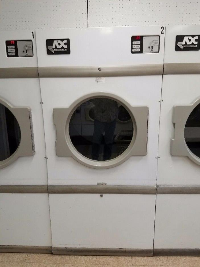 Coin Operated Washers And Dryers Ebay Autos Post