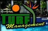 Miami Landscape Contractors