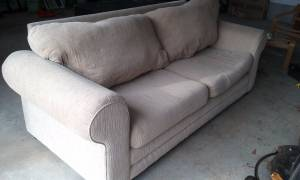 SOFA / COUCH 90