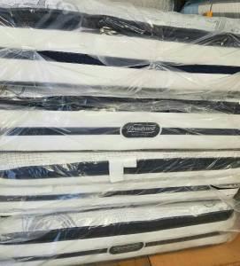 mattress and box Spring (Paragould)