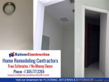 GET General Contractor in affordable cost