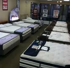 Mattress---Pillowtops---Metal Bed Frame--Split Boxsprings!!!!!!