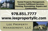 Andover Property Management Services () - Serving All