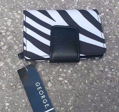 Zebra ID & Card Holder