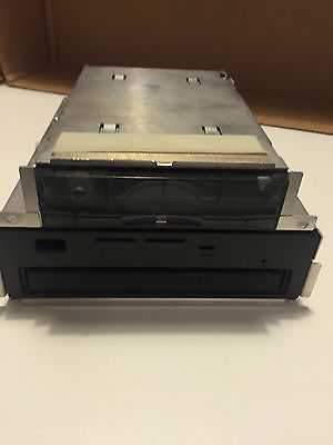 WORKING CD DRIVE & ZIP DISC COMBO UPGRADE FOR APPLE POWERMAC G4