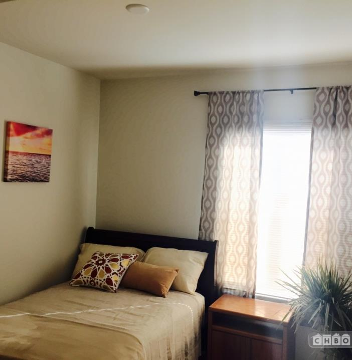 $1100 Two room for rent in Elk Grove