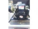 Homelite LRXE generator (tacoma)