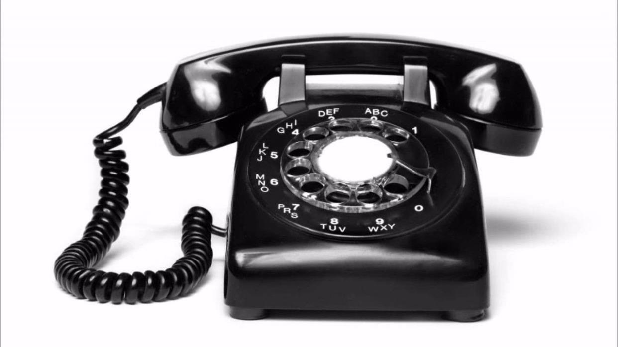 1-800-TUESDAY vanity phone number  800-883-7329