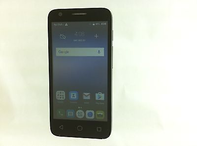 Alcatel Streak 4060O 8gb (Cricket) Android Smartphone (B-362)