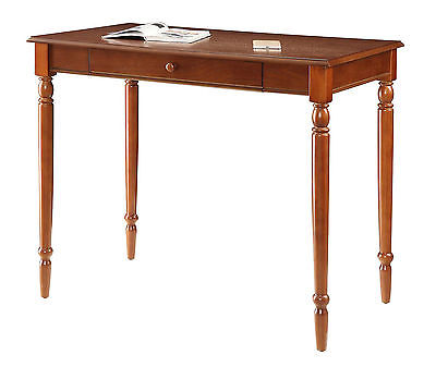Country French Desk For Sale Classifieds