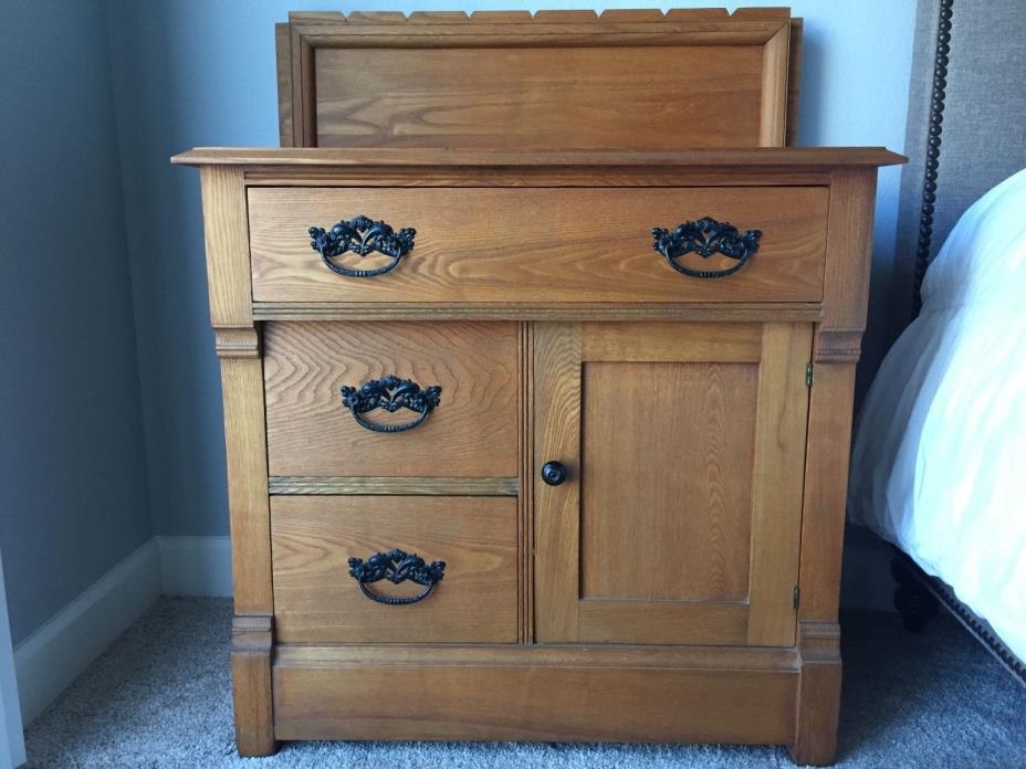painted antique furniture for sale classifieds. Black Bedroom Furniture Sets. Home Design Ideas