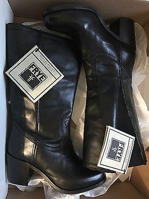 Frye Kendall Boot Custom Wide Calf 16