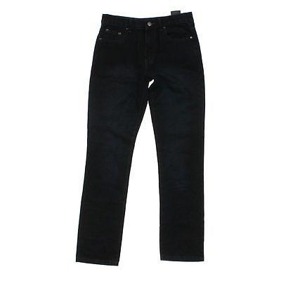 Swiss Cross Boys Casual Jeans, size 18