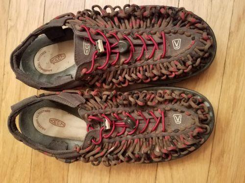 Keen Uneek sandals men 11