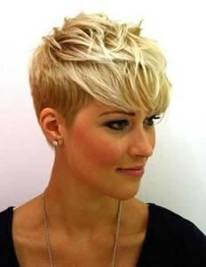 Free pixie haircuts (Charlottesville)