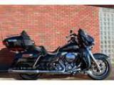 Harley-Davidson Acir c reg FLHTKL Ultra Limited Low
