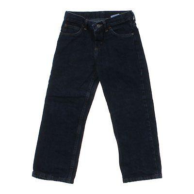 Wrangler Boys Dapper Jeans, size 8