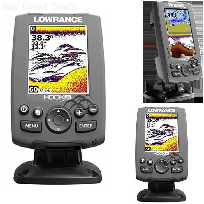 Hummingbird fish finder combo for sale classifieds for Fish finder for sale