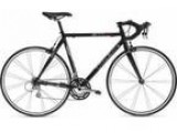 Trek ZR road bike (Gouldsboro)
