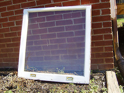 Wavy Glass Pane For Sale Classifieds