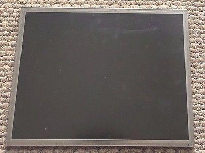 Polar Cutter X LCD Screen