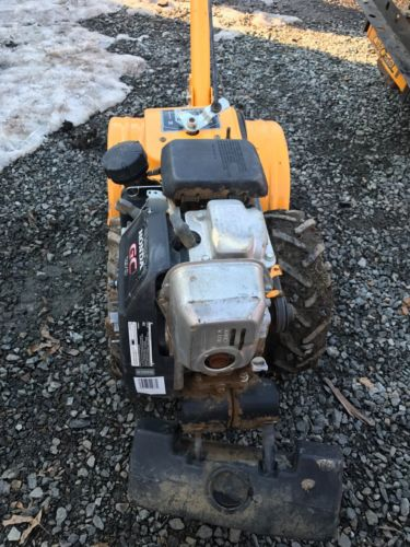 Cub Cadet 782 Parts - For Sale Classifieds