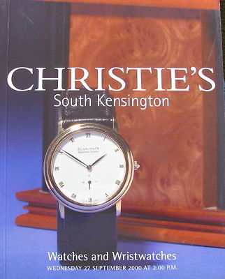 CHRISTIE'S Watches Wristwatches – Rolex made for the British Special Boat Squad