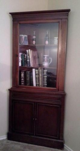 Antique China Cabinet In Dallas Tx For Sale Classifieds