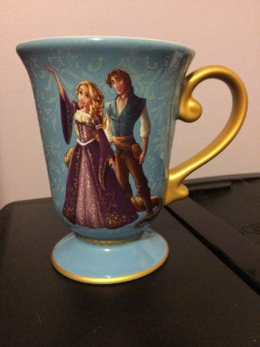 For Rapunzel Classifieds Designer Fairytale Sale Disney 5ALS43Rjcq