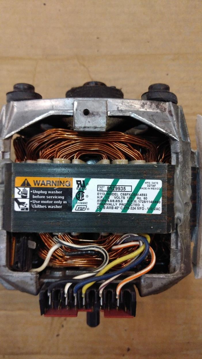 Washing Machine Transmission For Sale Classifieds