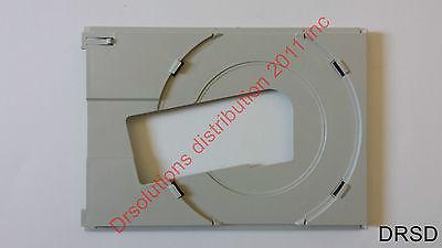 Sony Parts - Tray of CD-DVD Burner