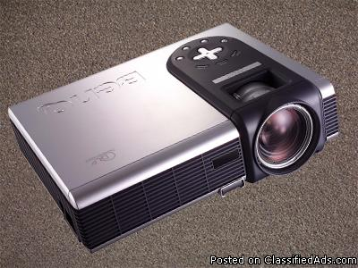 All Brand Projector Repair & Service Company In Jaipur