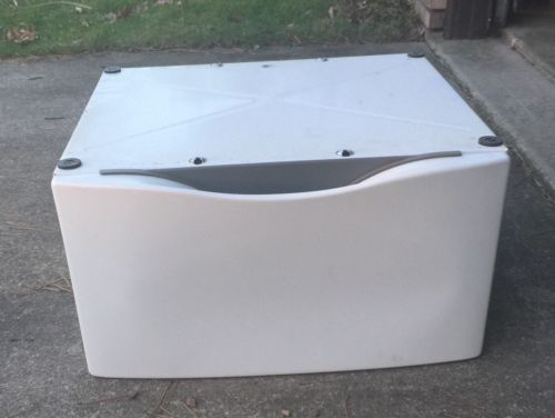 Maytag Washer And Dryer Set Price Maytag Mvwx655dw