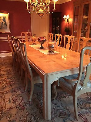 Drexel Heritage Furniture For Sale Classifieds
