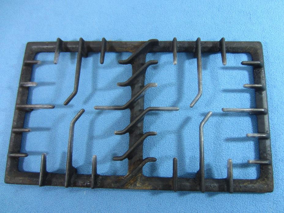 Gas Stove Grates For Sale Classifieds