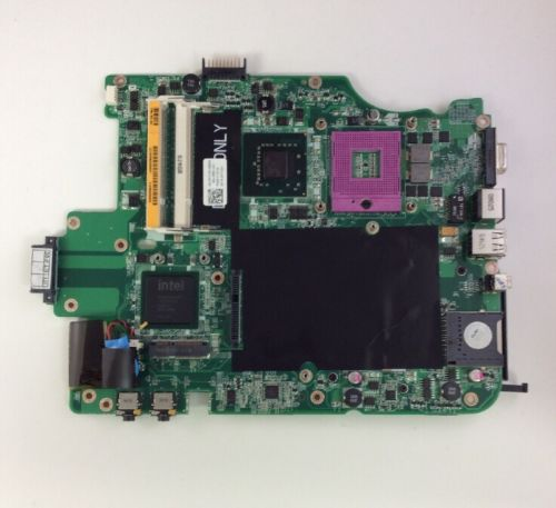 Genuine Dell Vostro A860 Laptop Motherboard  0M712H M712H #MD66