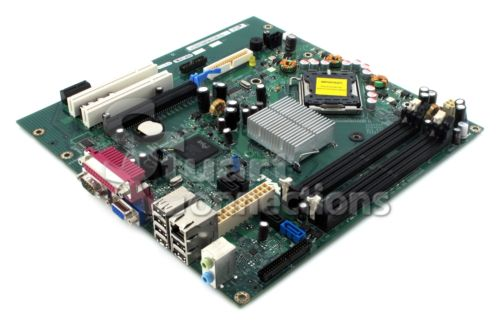 Dell d800 ethernet controller