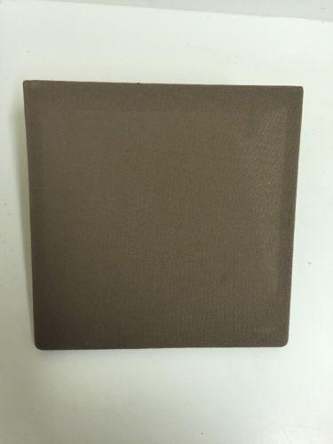 BOSE 301 Series II Cloth Grill - Brown