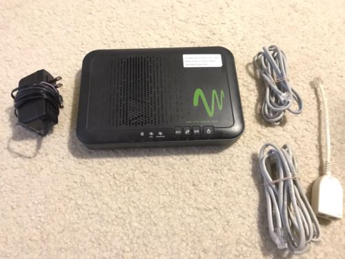 Windstream Dsl Modem - For Sale Classifieds