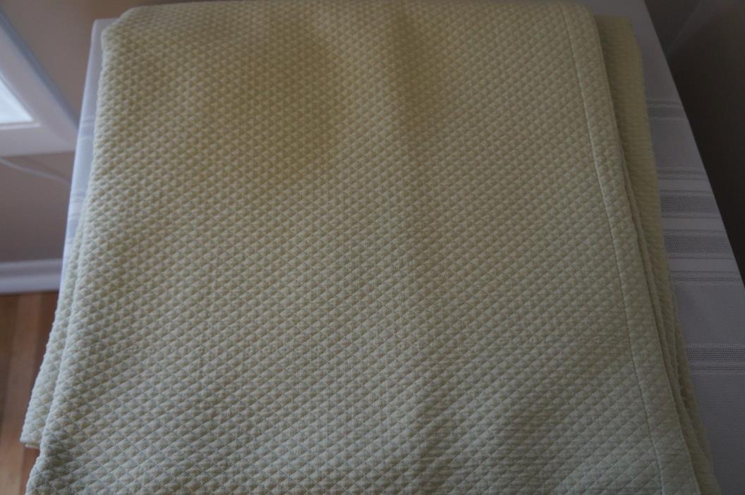 Restoration Hardware Linen Shower Curtain - For Sale Classifieds