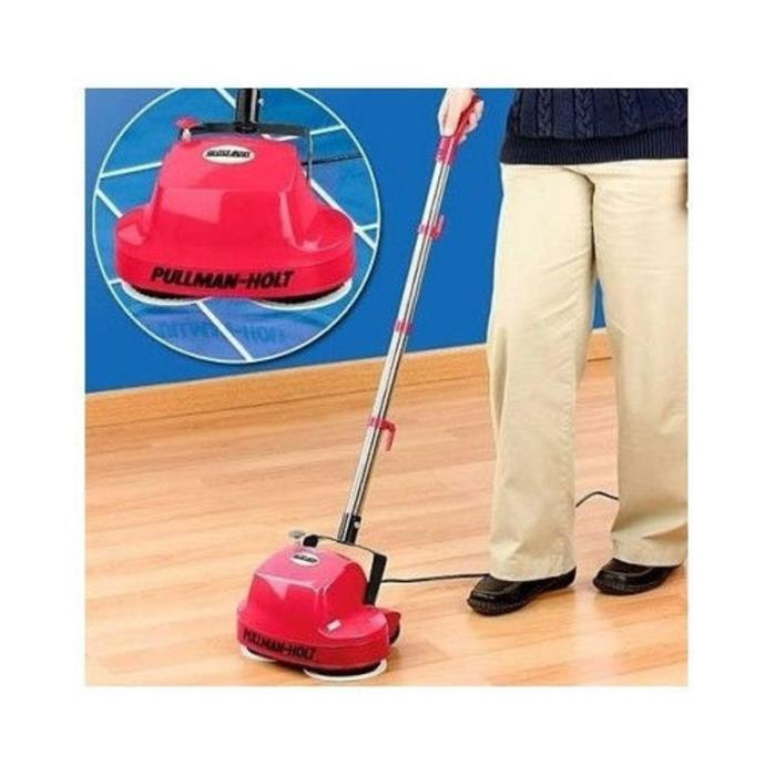 Hardwood floor buffer for sale classifieds for Wood floor cleaning machine