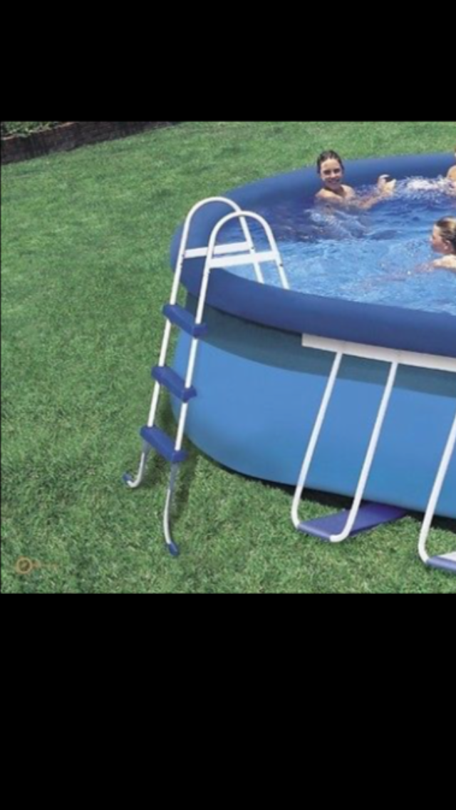above ground swimming pool oval for sale classifieds. Black Bedroom Furniture Sets. Home Design Ideas