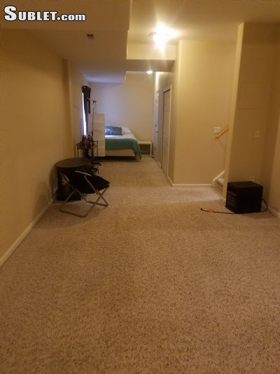 $760 Four room for rent in Aurora